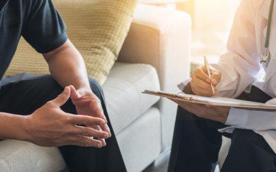 Does Anti-Anxiety Medicine Work?