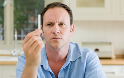 How Counseling Can Help You Stop Smoking