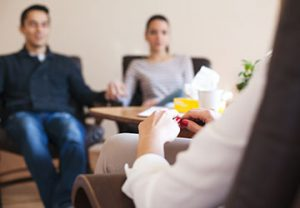 Family Counseling in Grand Blanc MI
