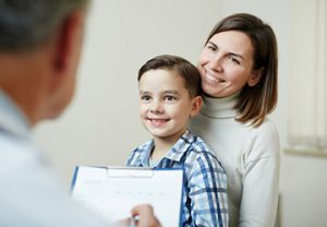 Family Counseling in Milford MI