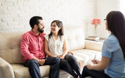What Are the Goals of Pre-Marriage Counseling?